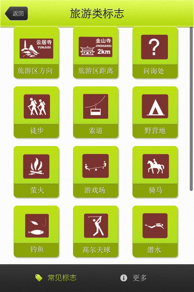 iphone其他下载-应用公园