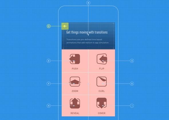 app盈利模式分析:这三个成功案例教你开发一款app如何赚钱